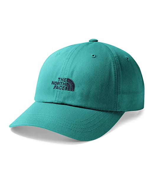 a8623761ab2f8 The North Face The Norm Hat - Everglade   Urban Navy - OS at Amazon ...