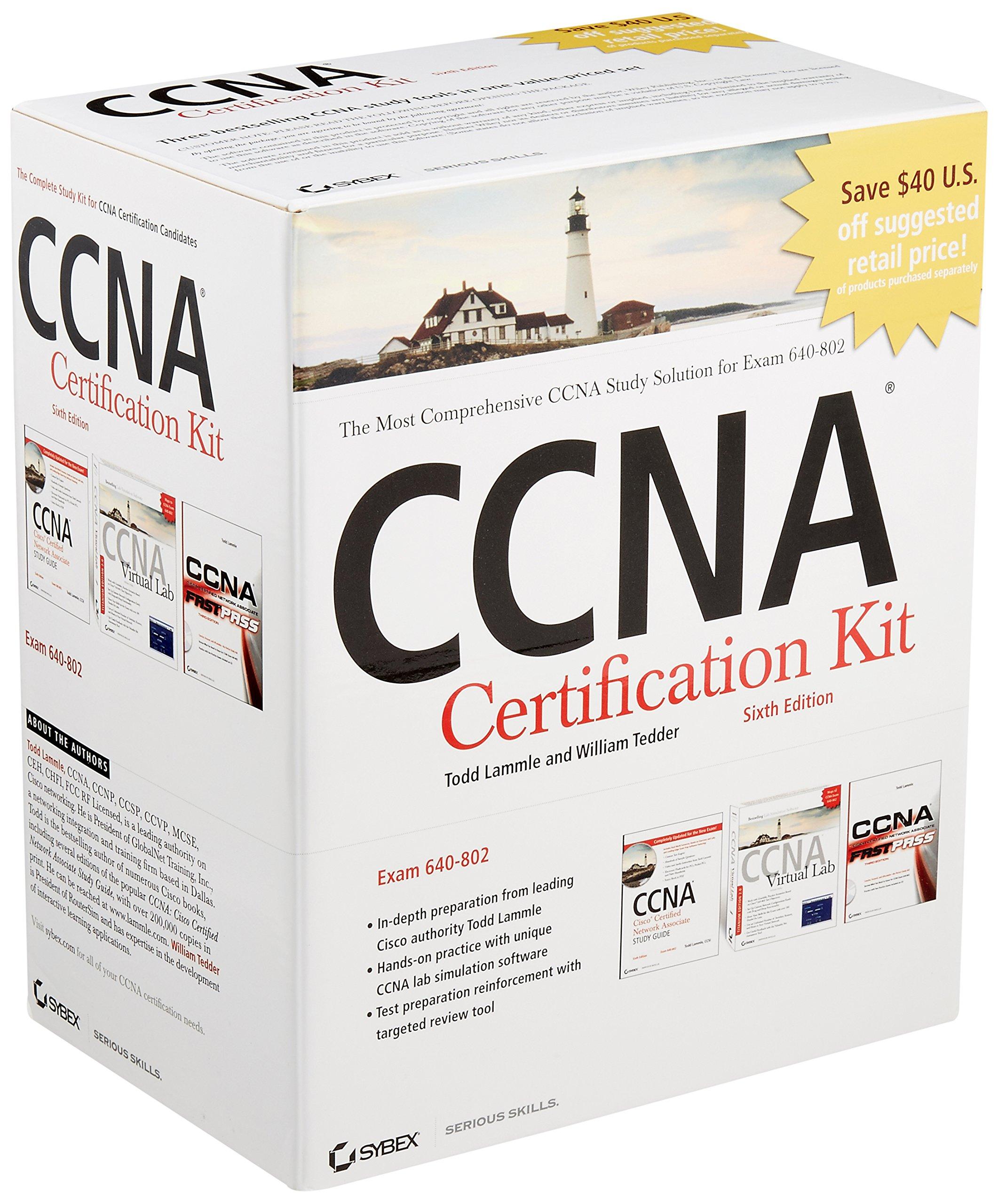 Ccna certification kit exam 640 802 amazon todd lammle ccna certification kit exam 640 802 amazon todd lammle william tedder 9780470447253 books 1betcityfo Gallery