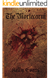 The Mortecarni