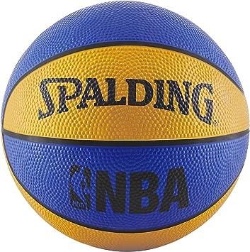 thoughts on uk availability meet Spalding NBA Mini Basketball