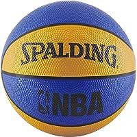 Spalding NBA Mini Baloncesto