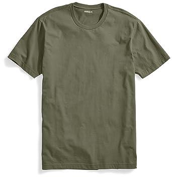 The 8 best shirts under 100