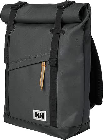 Helly Hansen Stockholm Backpack - Bolso de mano Unisex adultos
