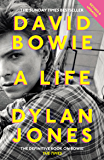 David Bowie: A Life (English Edition)