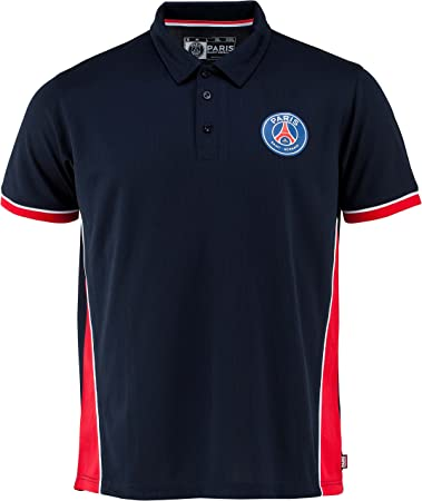 PARIS SAINT-GERMAIN Gants PSG Collection Officielle Taille Adulte Homme