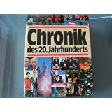 Chronik des 20. Jahrhunderts.