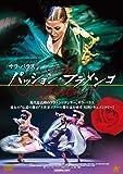 パッション・フラメンコ [DVD]