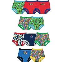Marvel Baby Avengers Underwear Multipacks