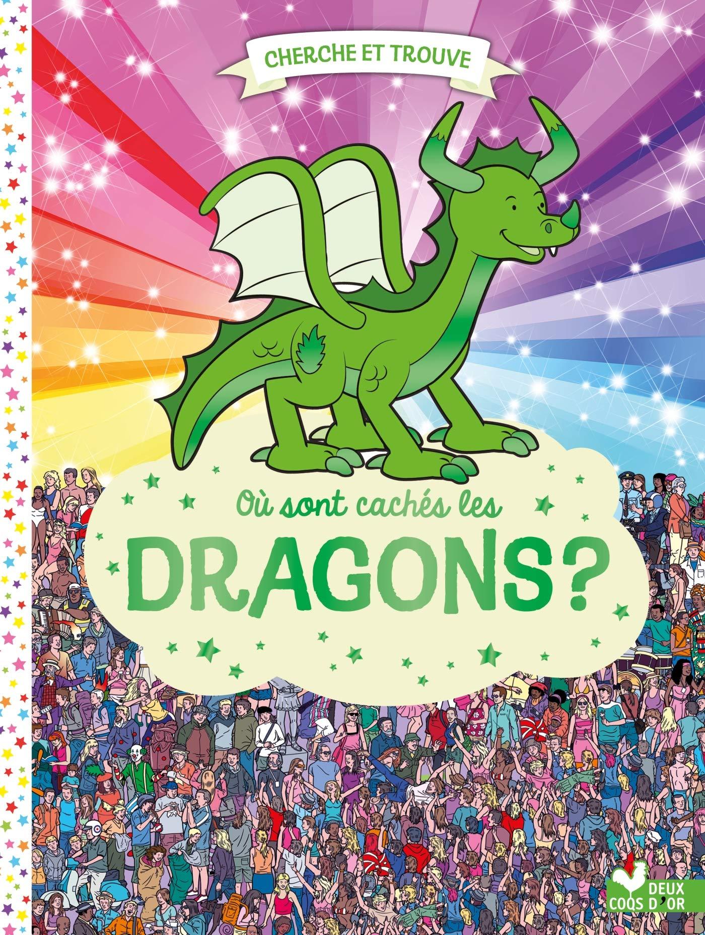 "<a href=""/node/40618"">Où sont cachés les dragons ?</a>"