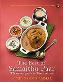 The Best Of Samaithu Paar