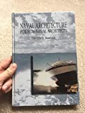 Naval Architecture for Non-Naval Architects