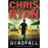 Deadfall: Agent 21