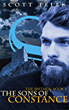 The Sons of Constance: The Swithen Book 2