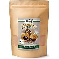 Biojoy BIO-lucuma poeder, Pouteria lucuma (0,5 kg)