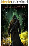 Wrath of the Fallen (Book 4) (Heirs of the Fallen)