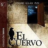 El cuervo [The Raven]