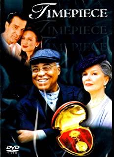 timepiece the prequel to the christmas box - The Christmas Box Movie