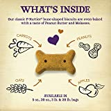 Old Mother Hubbard Classic Crunchy Natural Dog