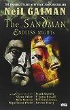 The Sandman: Endless Nights (New Edition) (Sandman (Graphic Novels))