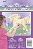 Unicorn Party Game for 16