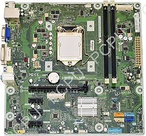 732240-603 HP Envy 700 Memphis-B Intel Desktop Motherboard s115X