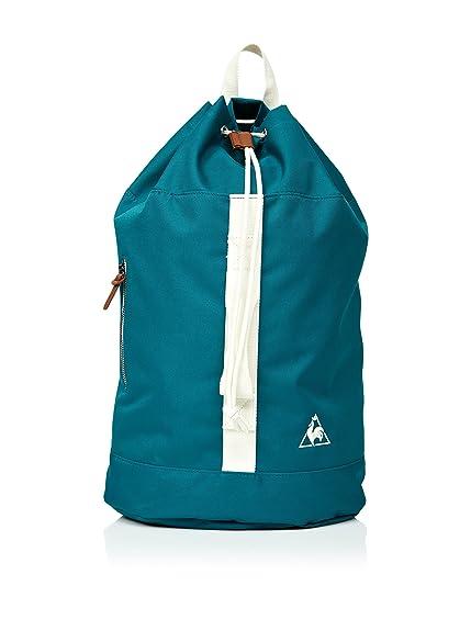 Le Coq Sportif Chronic Doronic Backpack, Portés dos homme