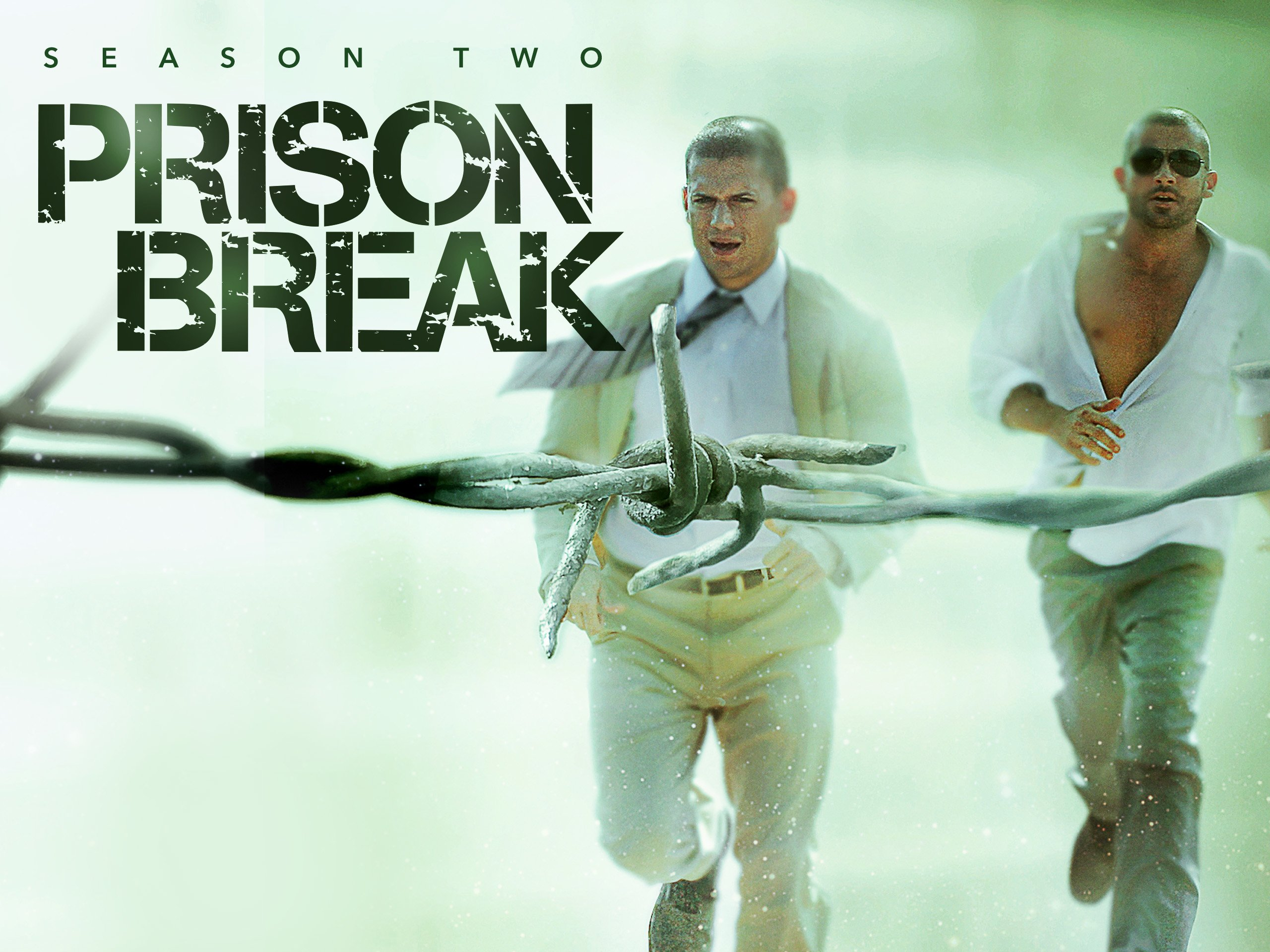prison break s1 e10 sinhala sub
