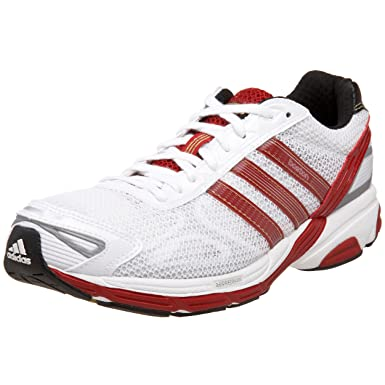 70a38b44db9df Adidas Men s Adizero Boston Running Shoe
