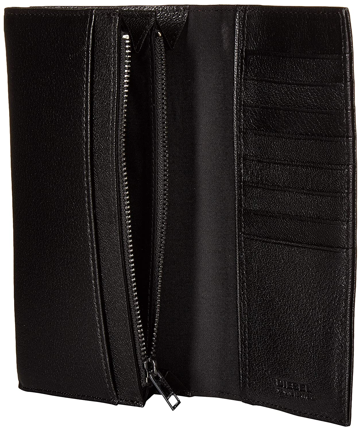Diesel Mens ARIANO 24 A Day-Wallet