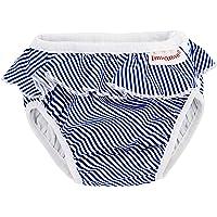 Imsevimse IMSE1142 - Pañales desechables para nadar, unisex