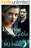 Escaping the Lutha (The Lutha Chronicles Book 1)