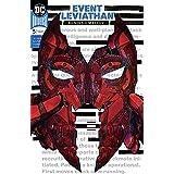 Event Leviathan (2019) #5