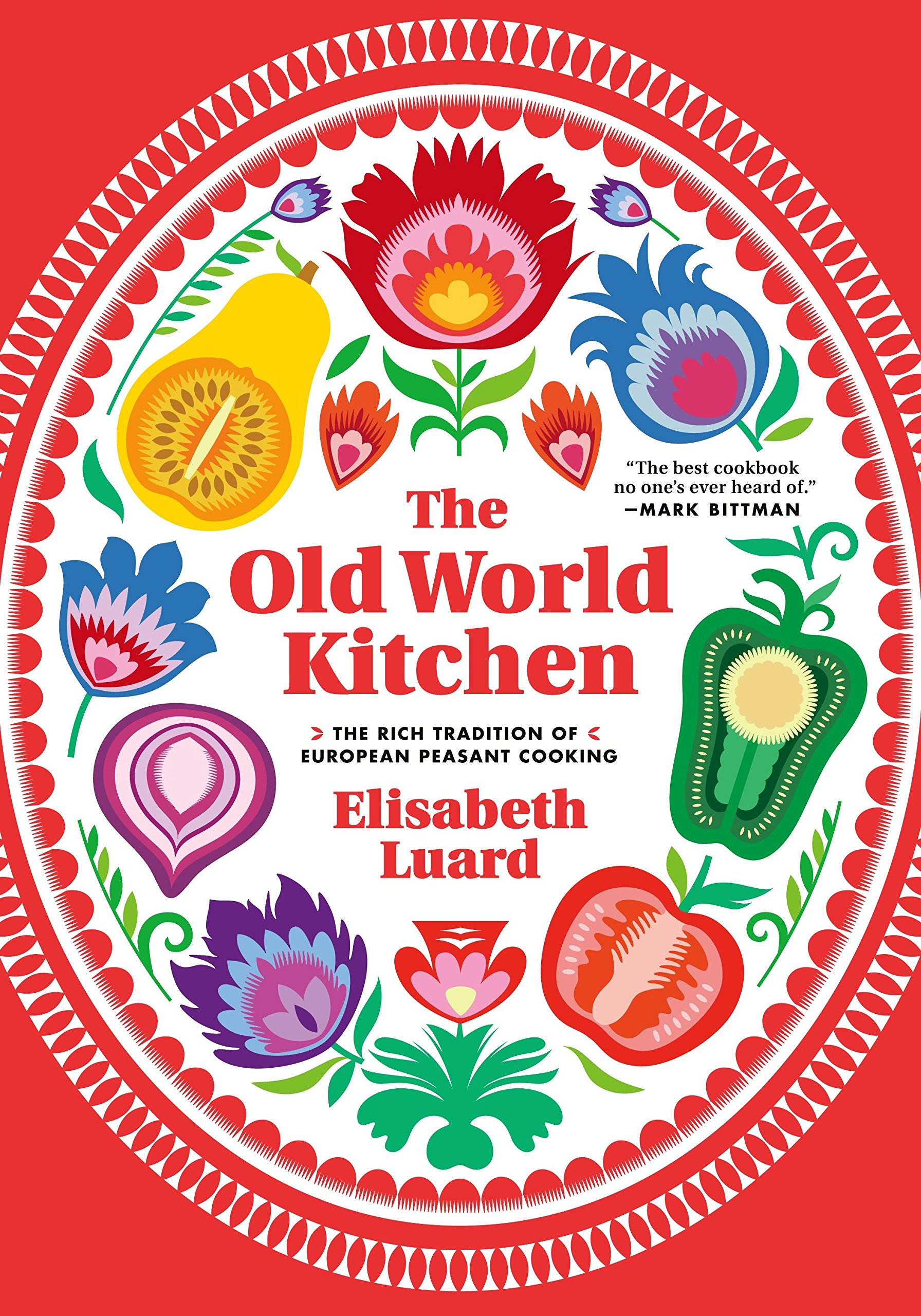 The Old World Kitchen: The Rich Tradition of European ... European Old World Kitchen Ideas on old world european powder room, old world terrace, old world european lighting, old world garden, old world pottery, white european kitchen, tuscan kitchen, old european kitchen design, old world germany, old world restaurant, french european kitchen, old world living, old italian kitchen pottery, old world europe, old french style kitchen, old world european doors, old world furniture collection, old world balcony, old world european house,