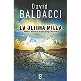 La última milla (Amos Decker 2) (Spanish Edition)