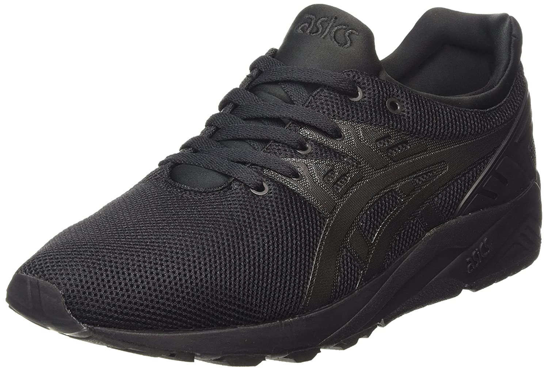 Asics | GEL KAYANO TRAINER EVO Sneakers | pink grau | VAOLA
