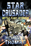 Star Crusader: Battle Fleet Victorious