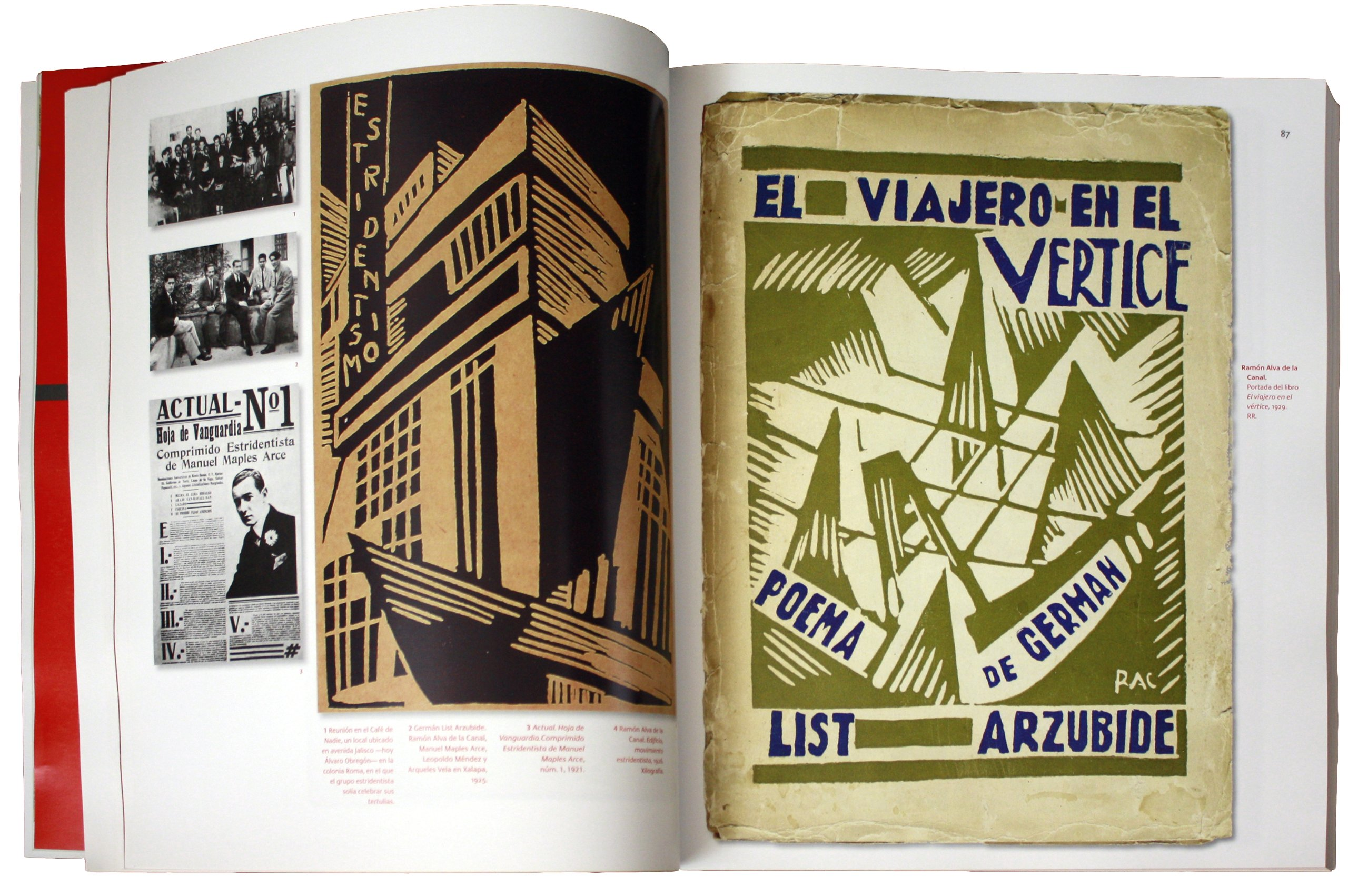 Diseño grafico en México 100 años 1900-2000 / Graphic Design in Mexico 100 years 1900-2000: Amazon.es: Giovanni Troconi, Luis Almeida: Libros