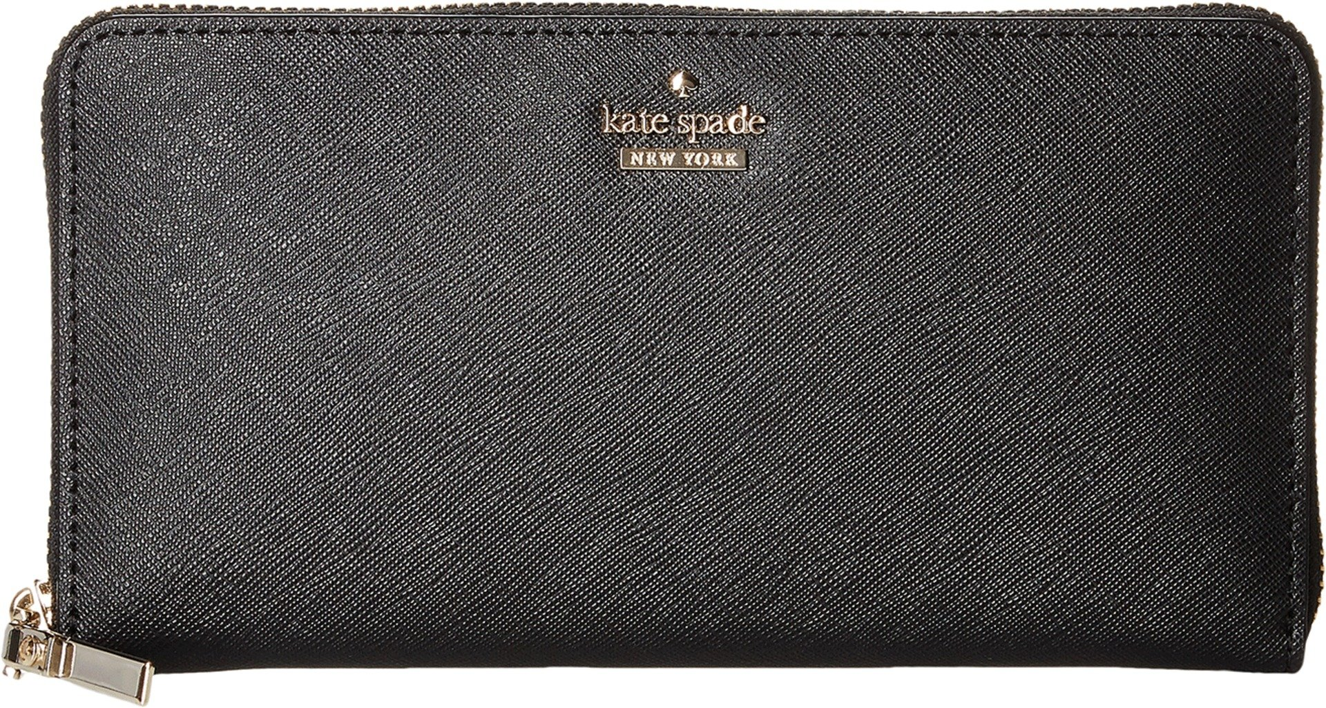 kate spade new york Cameron Street Lacey, Black by Kate Spade New York