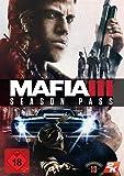 Mafia III: Season Pass [PC Code - Steam]