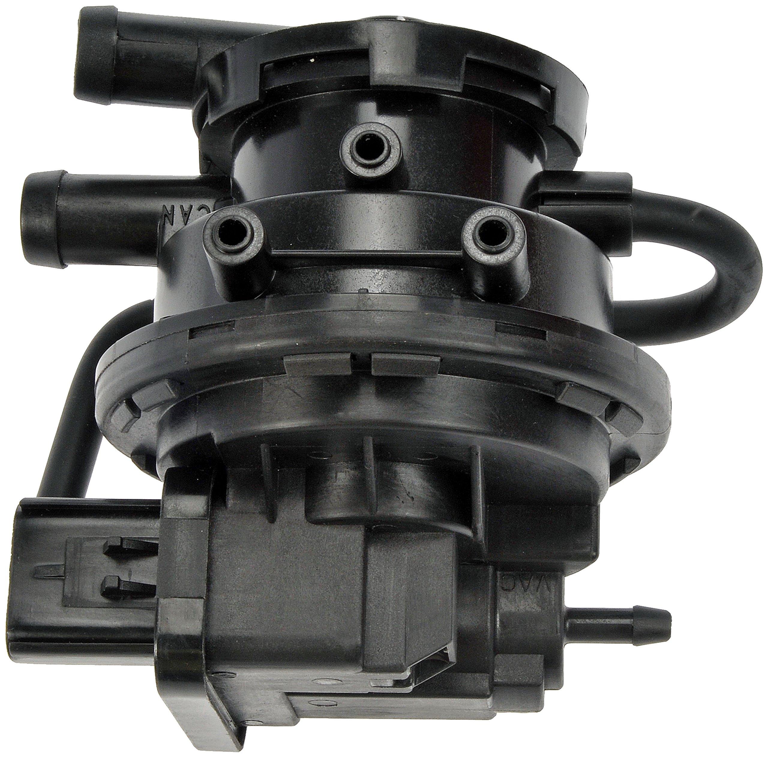 Dorman 310-204 Fuel Vapor Leak Detection Pump by Dorman (Image #1)