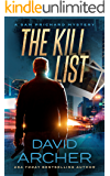 The Kill List - A Sam Prichard Mystery (Sam Prichard, Part 1 Book 5)
