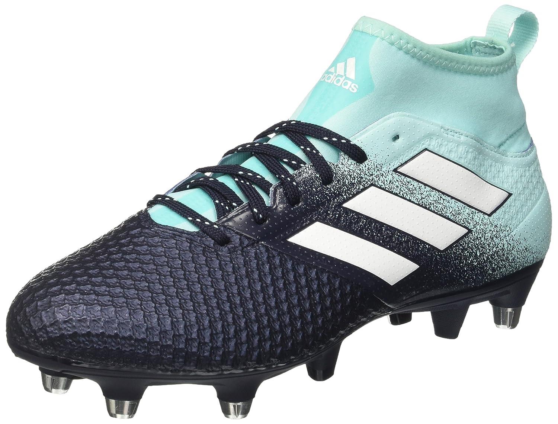 adidas Ace 17.3 SG, Scarpe da Calcio Uomo: Amazon.it: Scarpe