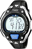 Timex Full-Size Ironman Road Trainer Heart Rate Monitor