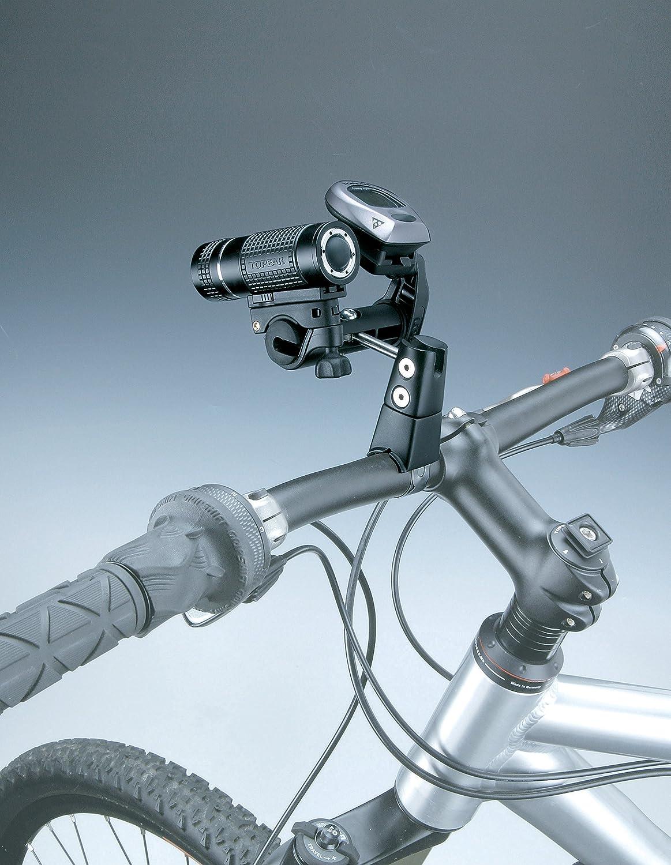 Topeak BarXtender - Manillar para Bicicleta