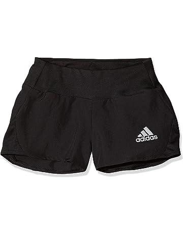 Amazon.es: Pantalones cortos - Niña: Deportes y aire libre