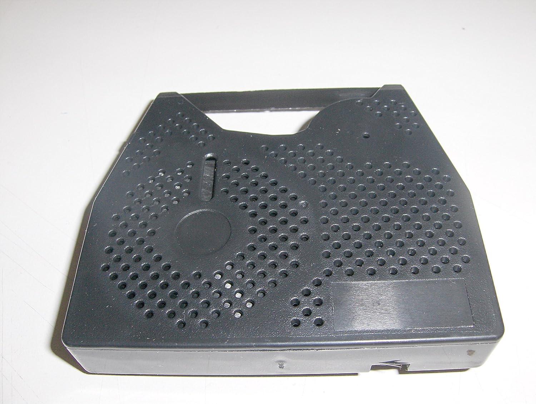 6 Pack SMC SD850 Cartridges Smith Corona SD 850 Typewriter Ribbons