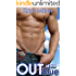 Out of the Blue: Henry and Sophie (A Flynn Family Story)