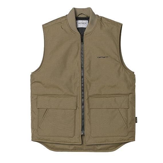 Carhartt Payton Vest, Abrigo para Hombre