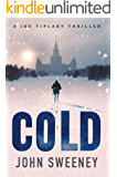 Cold (A Joe Tiplady Thriller Book 1)