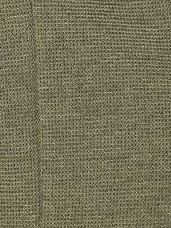 Riranche Sport Coat 112-31-0137: Olive